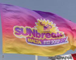 Club MTV Sunbreak Malta 2017 (12)