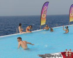 Club MTV Sunbreak Malta 2017 (19)