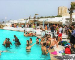 Club MTV Sunbreak Malta 2017 (20)