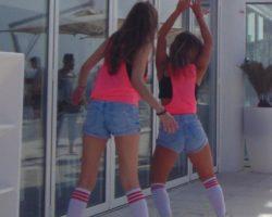 Club MTV Sunbreak Malta 2017 (23)
