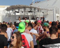 Club MTV Sunbreak Malta 2017 (27)