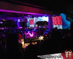 Club MTV Sunbreak Malta 2017 (28)