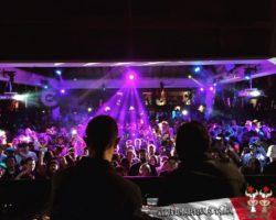 Club MTV Sunbreak Malta 2017 (29)