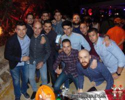 Club MTV Sunbreak Malta 2017 (31)