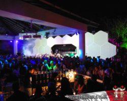 Club MTV Sunbreak Malta 2017 (33)