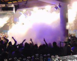 Club MTV Sunbreak Malta 2017 (38)
