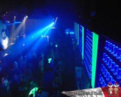 Club MTV Sunbreak Malta 2017 (4)