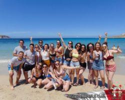 Club MTV Sunbreak Malta 2017 (40)