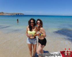 Club MTV Sunbreak Malta 2017 (41)