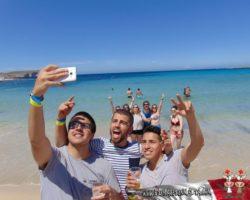 Club MTV Sunbreak Malta 2017 (45)