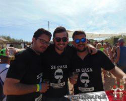 Club MTV Sunbreak Malta 2017 (54)