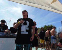 Club MTV Sunbreak Malta 2017 (57)