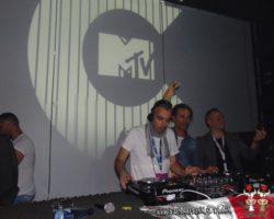 Club MTV Sunbreak Malta 2017 (6)