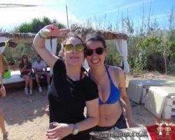 Club MTV Sunbreak Malta 2017 (63)