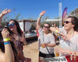 Club MTV Sunbreak Malta 2017 (66)