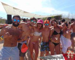 Club MTV Sunbreak Malta 2017 (68)