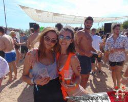 Club MTV Sunbreak Malta 2017 (69)