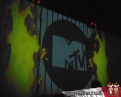 Club MTV Sunbreak Malta 2017 (7)