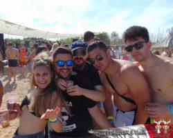 Club MTV Sunbreak Malta 2017 (79)