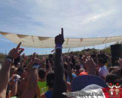 Club MTV Sunbreak Malta 2017 (80)