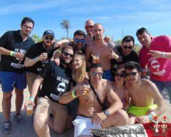Club MTV Sunbreak Malta 2017 (82)