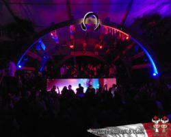 Club MTV Sunbreak Malta 2017 (91)