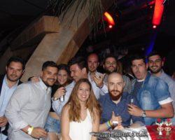 Club MTV Sunbreak Malta 2017 (92)