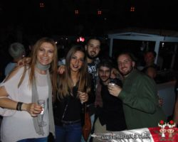 Club MTV Sunbreak Malta 2017 (93)