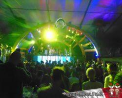 Club MTV Sunbreak Malta 2017 (98)