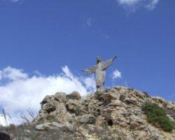 ESPECIAL GOZANDO EN MOUNTAIN BIKE (OCTUBRE 2013) (19)