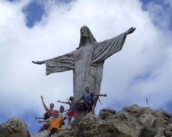 ESPECIAL GOZANDO EN MOUNTAIN BIKE (OCTUBRE 2013) (20)