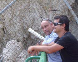 Escapada a Ghar Lapsi (Junio 2013) (20)