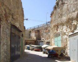Escapada a Ghar Lapsi (Junio 2013) (5)