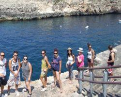 Escapada por el sur (Julio 2013) Blue Grotto (19)