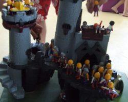 Escapada por el sur (Junio 2013) playmobil factoria malta (11)