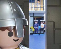 Escapada por el sur (Junio 2013) playmobil factoria malta (12)