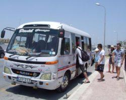 Escapada por el sur (Junio 2013) playmobil factoria malta (15)