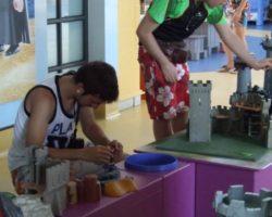 Escapada por el sur (Junio 2013) playmobil factoria malta (2)