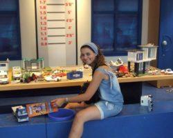 Escapada por el sur (Junio 2013) playmobil factoria malta (21)