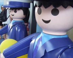 Escapada por el sur (Junio 2013) playmobil factoria malta (22)