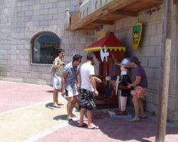Escapada por el sur (Junio 2013) playmobil factoria malta (32)