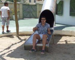 Escapada por el sur (Junio 2013) playmobil factoria malta (37)