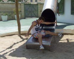Escapada por el sur (Junio 2013) playmobil factoria malta (38)