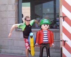Escapada por el sur (Junio 2013) playmobil factoria malta (39)