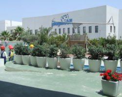 Escapada por el sur (Junio 2013) playmobil factoria malta (4)