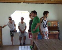 Escapada por el sur (Junio 2013) playmobil factoria malta (40)