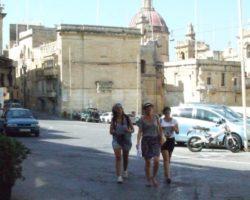 Escapada por el sur (Junio 2013) playmobil factoria malta (41)