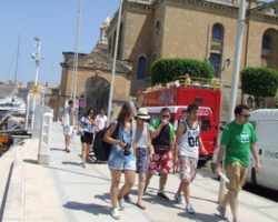 Escapada por el sur (Junio 2013) playmobil factoria malta (42)