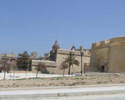 Escapada por el sur (Junio 2013) playmobil factoria malta (43)