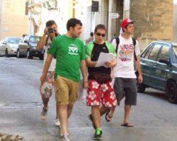 Escapada por el sur (Junio 2013) playmobil factoria malta (45)